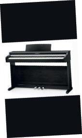 Cem Yılmaz piyano bağışladı