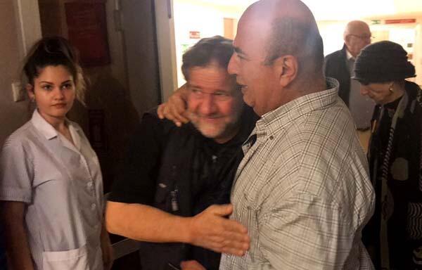 Son dakika: Türkiyenin acı kaybı Ara Güler hayatını kaybetti...