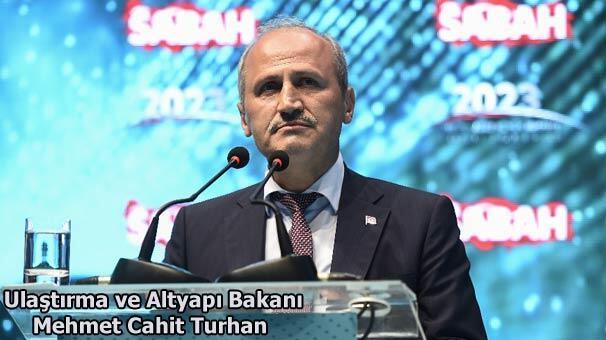 Bakan Albayrak açıkladı Sebze ve meyve fiyatları...