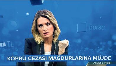 HABERE İZİN ÇIKMADI YERİNE WOMAN TV
