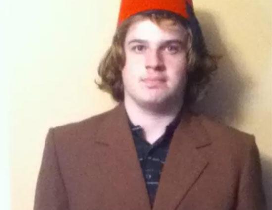 22 yaşındaki genç, oyun oynamayı bırakmasını söyleyen babasını öldürdü