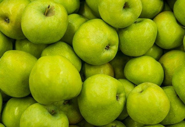 Yeşil elma detoksu nasıl yapılır