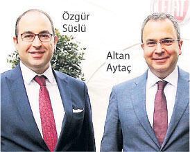 Daimler'in otobüsleri Türkiye'de 'akıl'landı