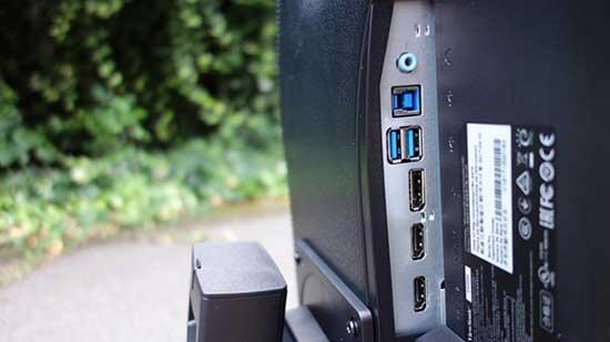 ViewSonic XG2530 inceleme: Paranın satın alabileceği en iyi 240Hz FreeSync oyun monitörlerinden