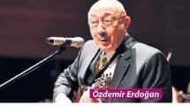 'İSTANBULLU GELİN'İ ARAPLARLA ÇEKTİLER
