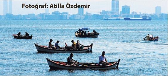 Ege Denizi ve turizm (2)