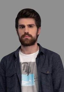 Zalim İstanbul oyuncuları | Zalim İstanbul dizisinde kimler oynuyor