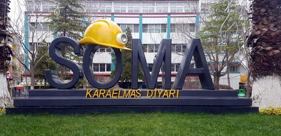 Cumhurbaşkanı Erdoğanın müjdesi sevindirdi
