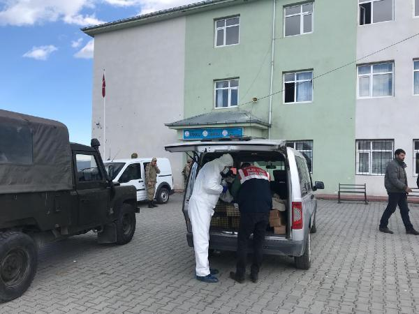 Okul müdürüne makamında pompalı tüfekli saldırı