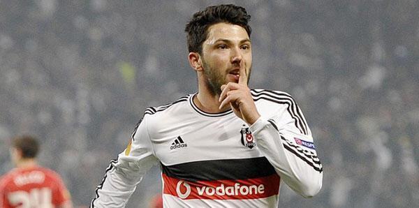 Fenerbahçe Tolgay ve Castillo transferlerini bitiriyor Transfer haberleri