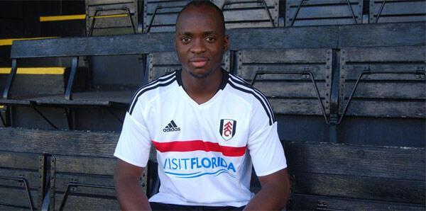 Malatyaspor'da iki transfer imzaya kaldı