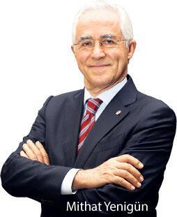 Türk müteahhitlerin Sahraaltı seferi
