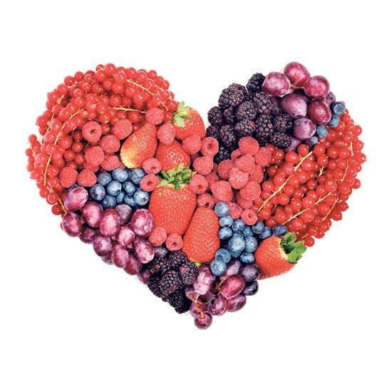 Kalp krizinden koruyan öneriler