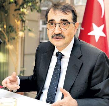 'FATURAYI DAĞITMA BEDELİ ALMIYORUZ'