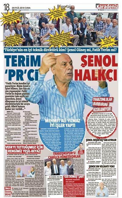 Şenol Güneşin ağabeyi açıkladı: Sezon sonu Beşiktaştan ayrılır