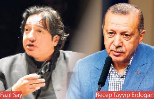 YARGITAY'DA 'SES KAYDI' POLEMİĞİ