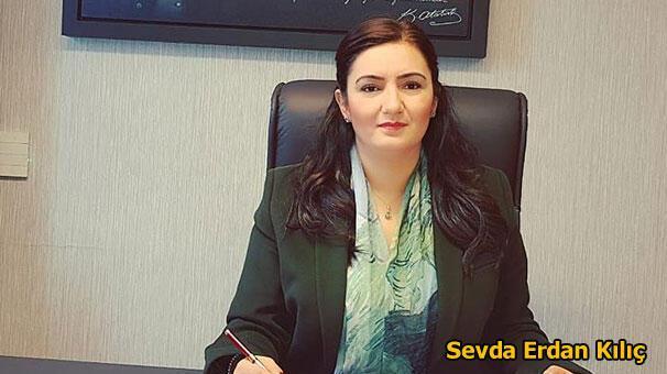 Son dakika... CHP ve İYİ Parti de peş peşe istifalar