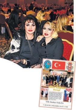 MARDİN'E PEMBE İZ