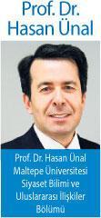 Orta Asya'nın bilge lideri Nazarbayev Ankara'da idi