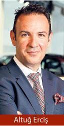 Elektrikli araçları ucuzlatacak Türk