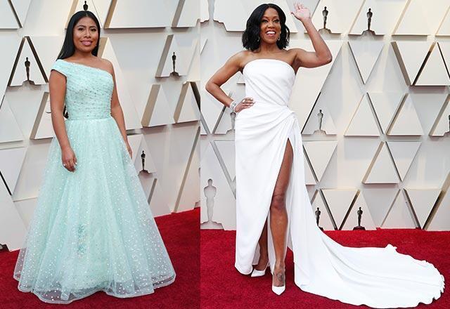 91. Akademi Ödülleri: Nerede o eski Oscarlar