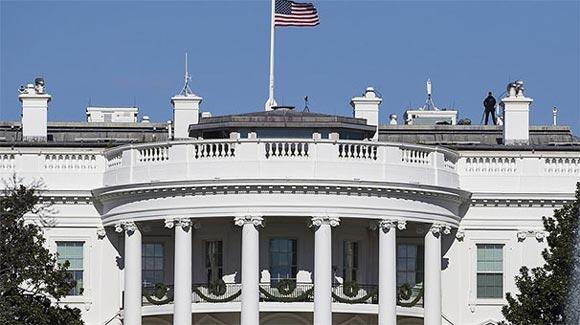 Son dakika   ABDde ortalık fena karıştı Dünyayı sallayan istifa haberi...