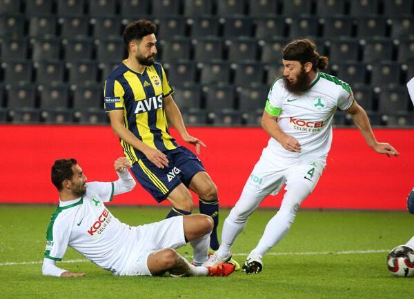Aykut Demir, FETÖnün idam planına cevap verdi