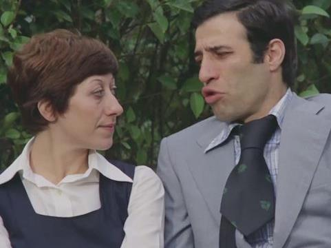 Ayşen Gruda kimdir Ayşen Gruda hangi dizi - filmlerde oynadı