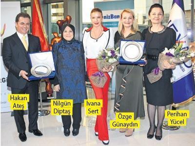 'YERLİ MALI'NA ÖZEL PROJE