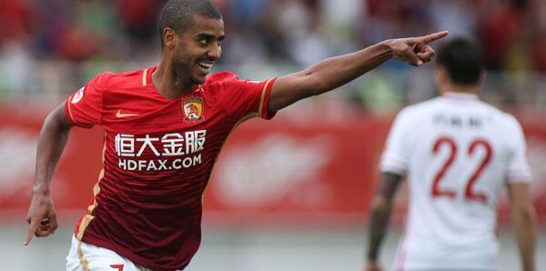 Galatasaray son dakika transfer haberleri | Yeni forvet adayı Defrel