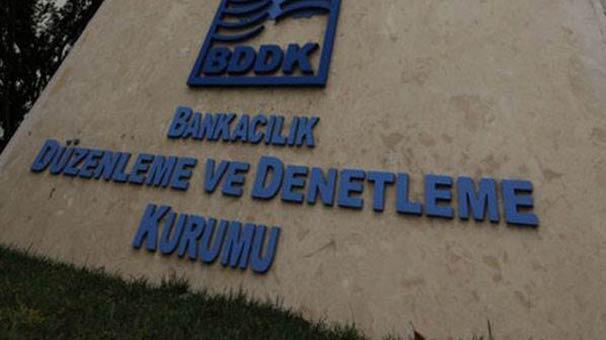 BDDK'dan cep telefonu taksit sınırına ilişkin açıklama ...