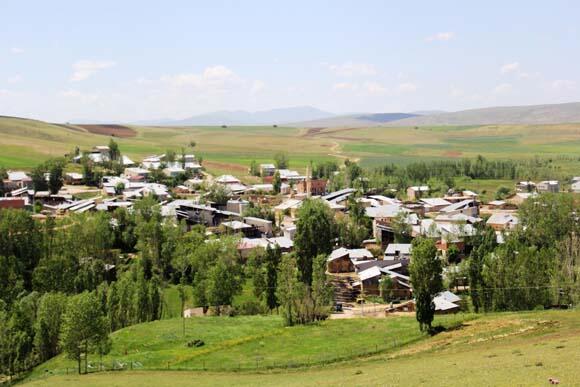 Türkiyenin konuştuğu Yusufun köyünde bakın kim kazandı