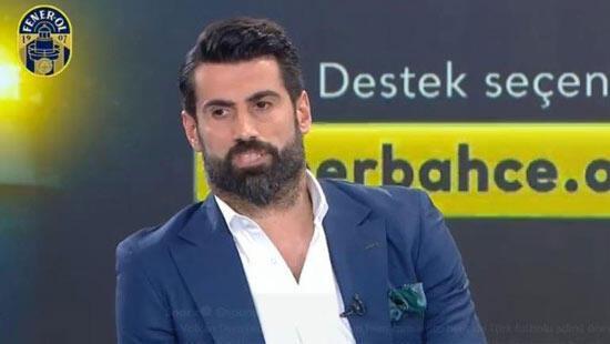 Ersun Yanal: Fenerbahçenin gücü başka bir güç