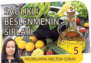 Limon suyuyla açlık-tokluk testi