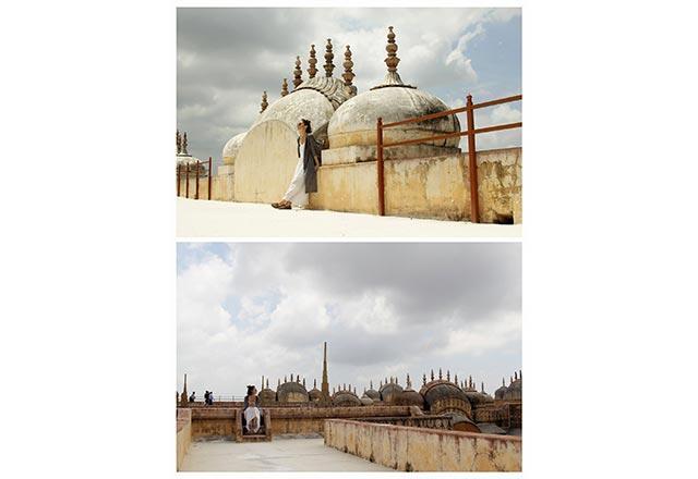 Kutunda Ne Var Jaipur