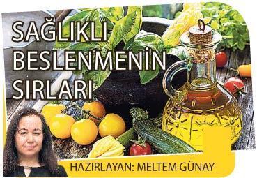 'Türk insanına uygun hale getirdik'