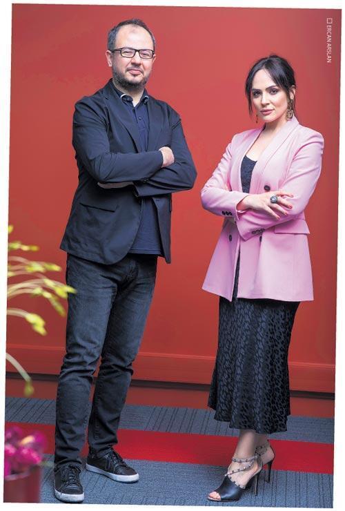 'İstanbul kültür sanatta sayılı şehirlerden olacak'
