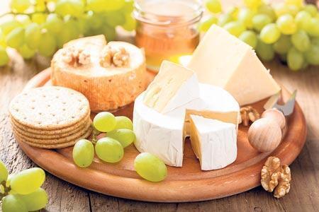 Peynir oyunları