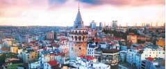 HADİSE'YE VERİLEN ÖDÜL HALUK LEVENT'İN HAKKIYDI