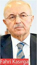 'İstanbul ve Ankara'da kaybetmedik kazandık'