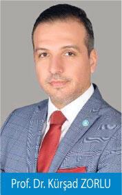 Türk dünyası Manas'ın kalbinde buluştu