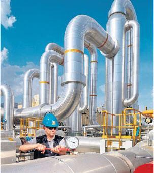 Zorluya Japon enerjisi