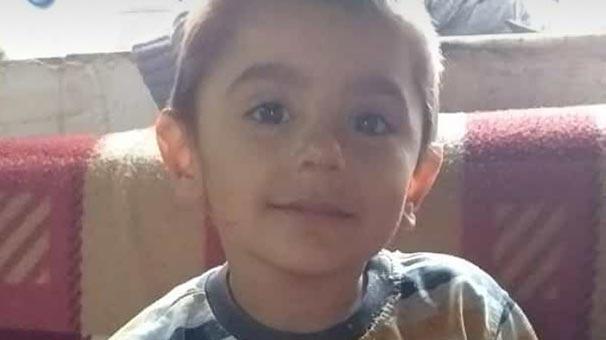 Evlat acısı yürek dağladı İki çocuğumu kurtardım. Bilal'i alamadım
