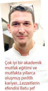 ETİLER'DEKİ NEW ORLEANS