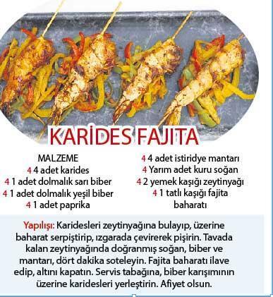ANADOLU BACILARI ÜRETİYOR