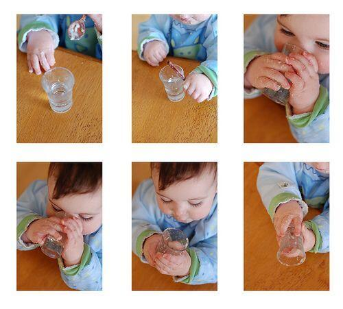 Nedir Bu Montessori Metodu