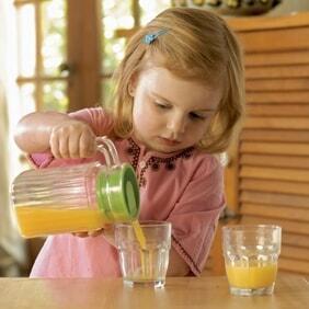 Ne Menem Bir Şeymiş Bu Montessori