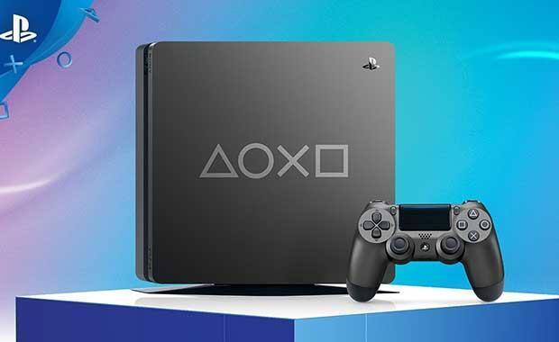 Sony, Playstation fiyatlarında büyük indirimi başlatıyor