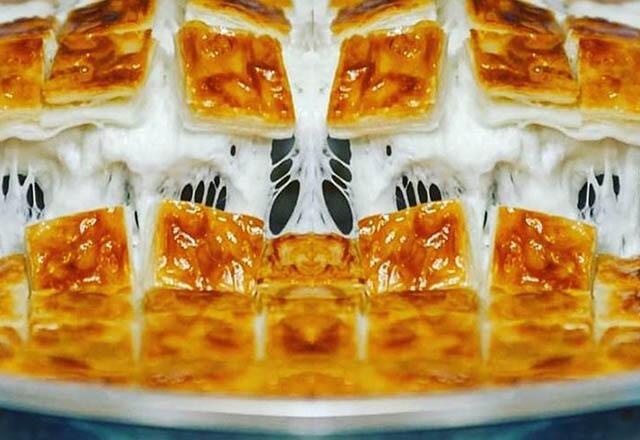 Adana böreği nasıl yapılır