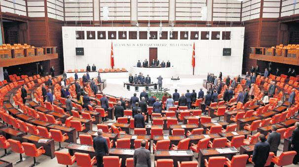 Kılıçdaroğlu'ndan sandık güvenliği çıkışı: Görevlilere isim listesi vereceğiz